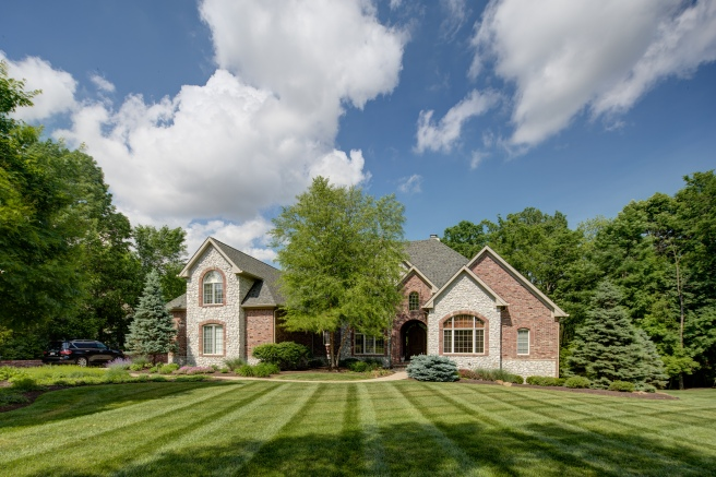 20150529_16_Simmons HouseAnd4moreHDR