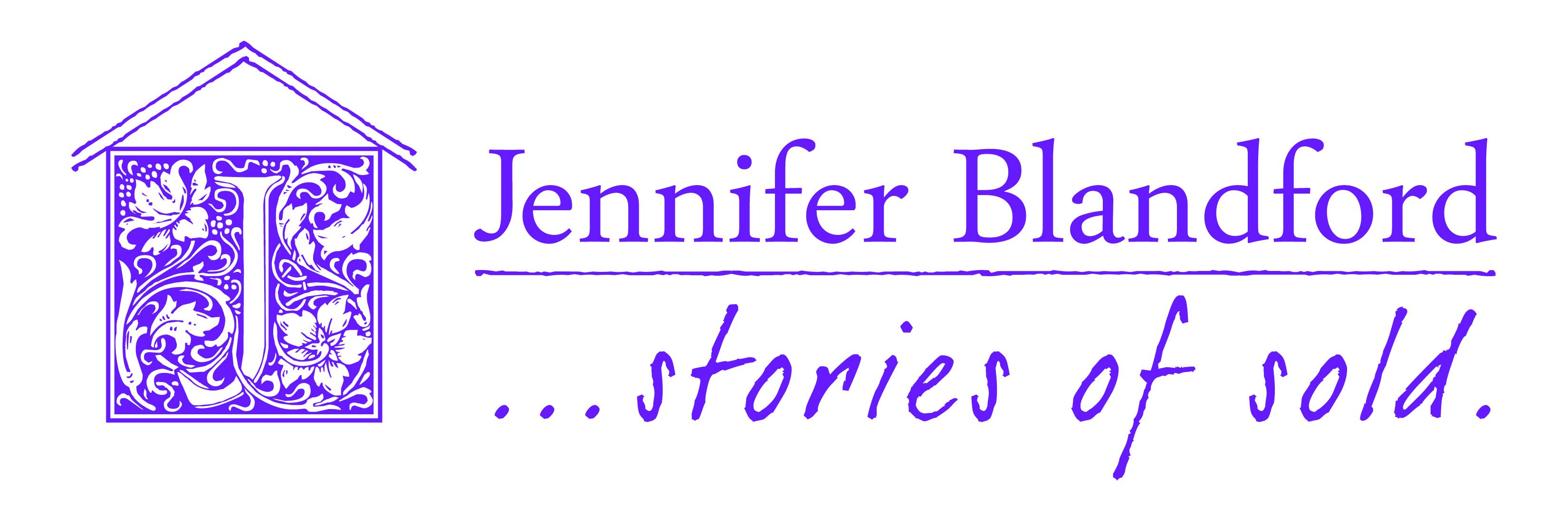 Stories of SOLD – Jennifer Blandford's Zionsville Real Estate Blog